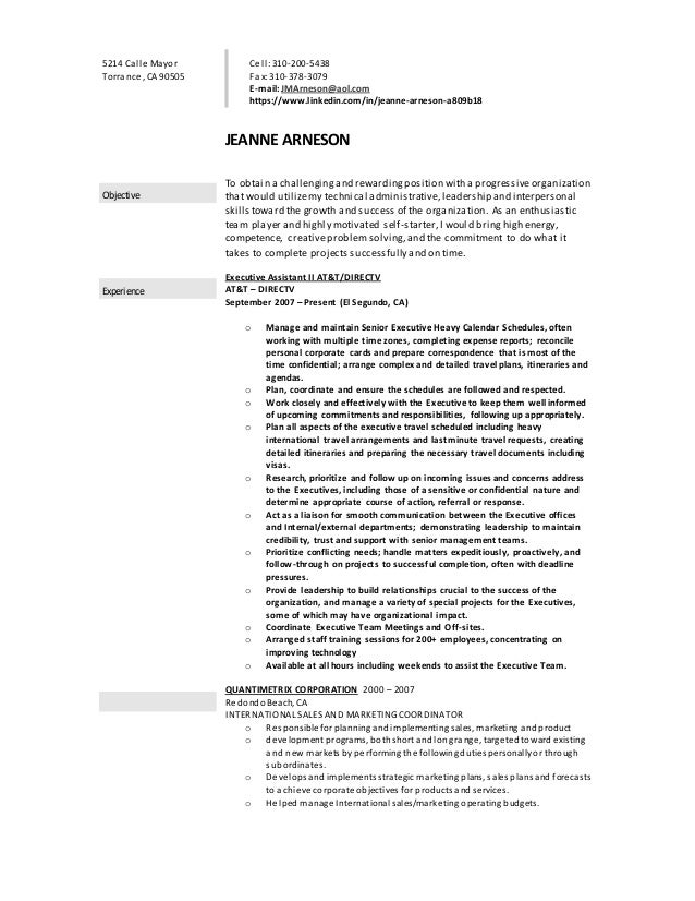 Jeanne Arneson Resume 2017.doc