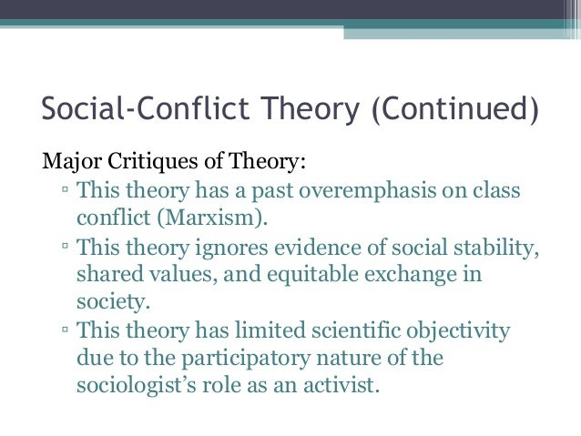 social construction from truthfulness sociology