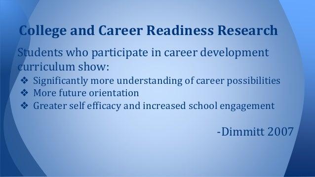 High School Guidance Presentation - 06/23/15 Slide 3