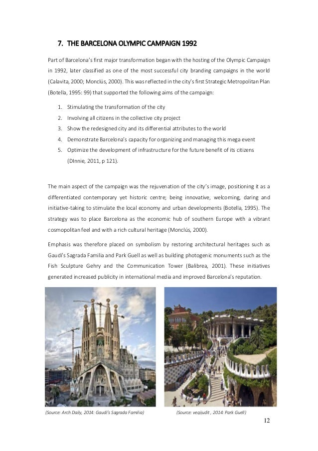 dissertation on fashion and architecture Fashion dissertation descriptive writing fashion 1 ---- 7essays fashion dissertation ideas to write my out of dissertation or and architecture thesis.