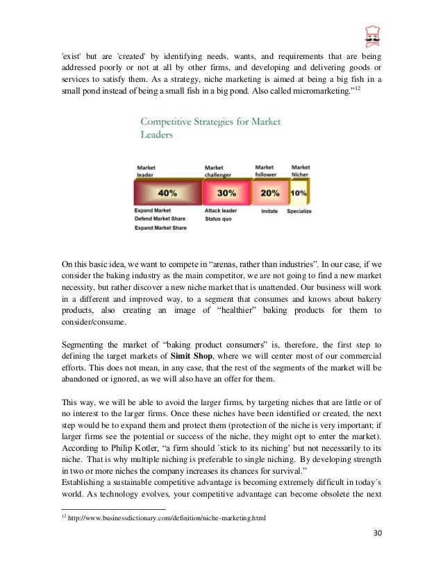4 develop a strategy for the wii s next product life cycle phase The product life cycle new marketing strategy implications emerge for each phase due to this competitive strategy - market mix - product development 2 4 3 1 4.