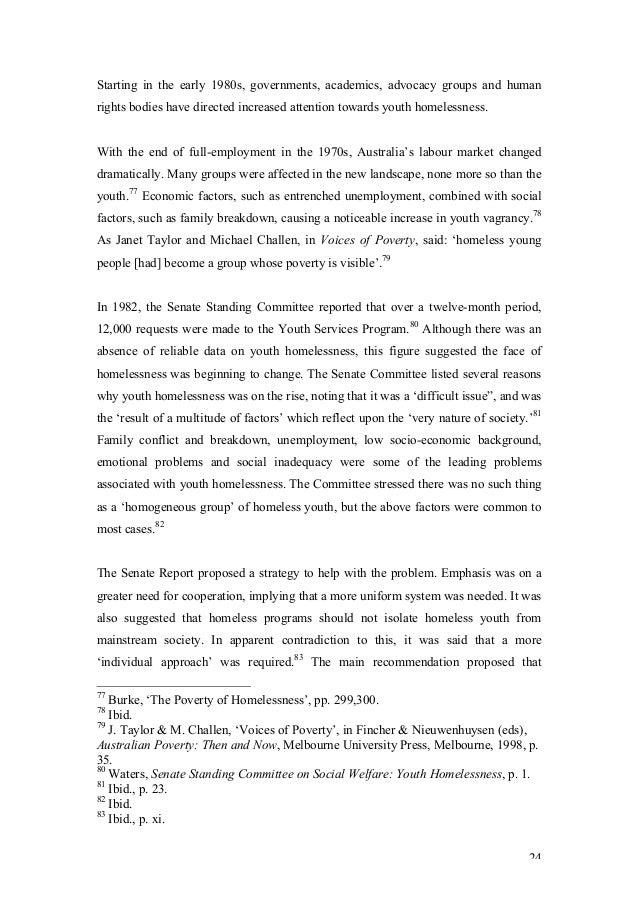 higher english reflective essay