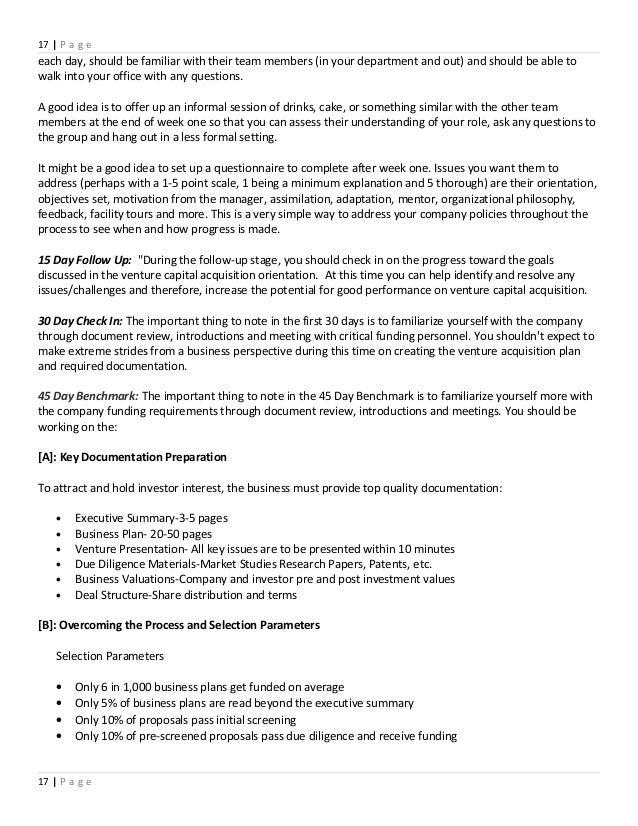 easy argumentative essay topics for college   sansu  easy essay topics for college students help me write creative essay