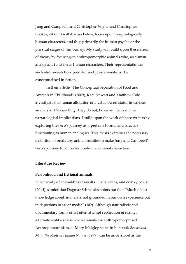 predatory state thesis