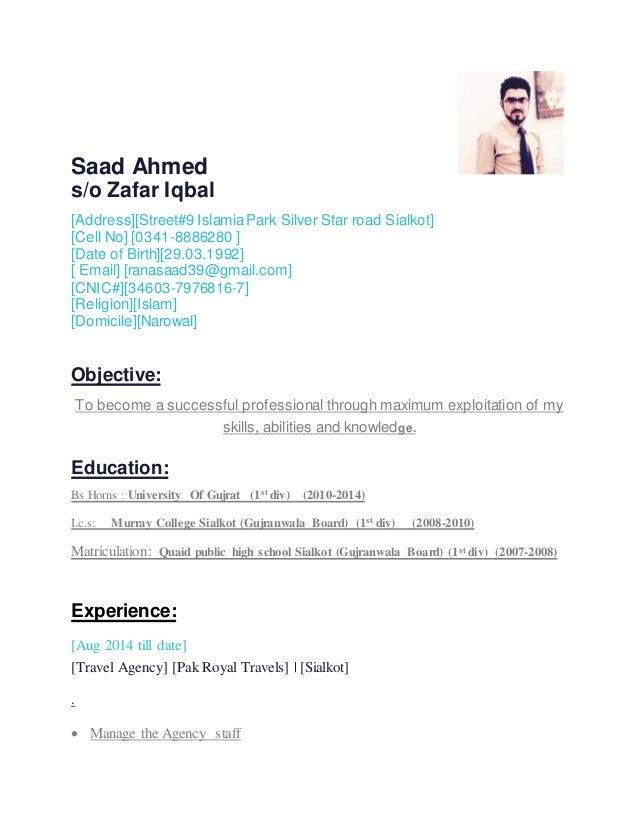 islamilainen dating Agency