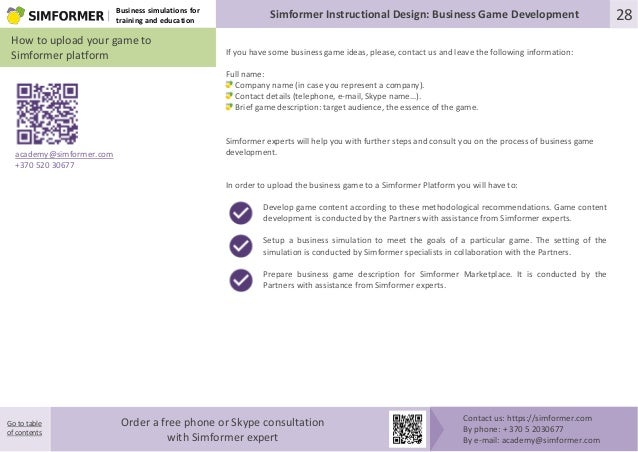 instructional design certificate online free