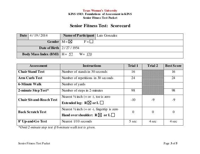 senior-test-3-638.jpg?cb=1456714802