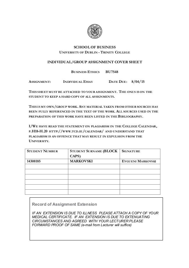 writing a research paper pdf good research paper topics for high school