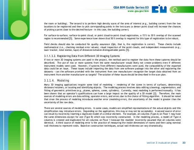 epub Austrian Economics: Tensions and New