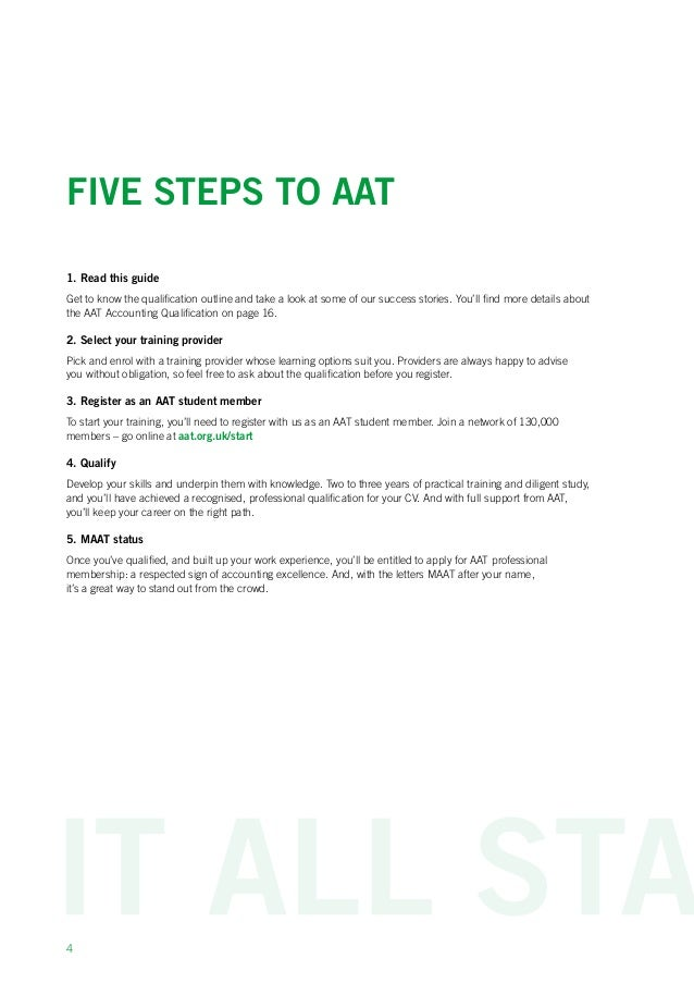 Aat 2014 student guide 3 spiritdancerdesigns Choice Image
