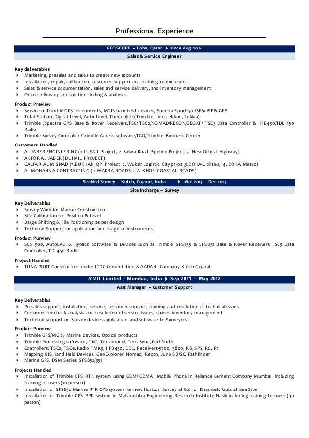 Resume - Shaikh Rabbani_2016