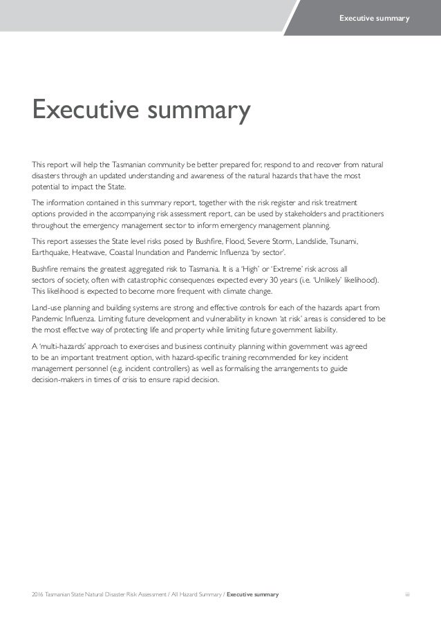 """tasmanian wine exec summary Wine tasmania chief executive sheralee davies said: """"when combining the value of tasmanian wine grapes with winemaking and wine tourism, the tasmanian wine sector is conservatively estimated to contribute more than aud $115 million annually to the state's economy""""."""