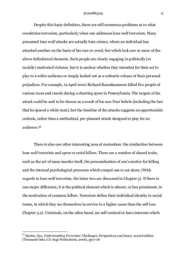 ano ang kahalagahan ng pananampalataya essay