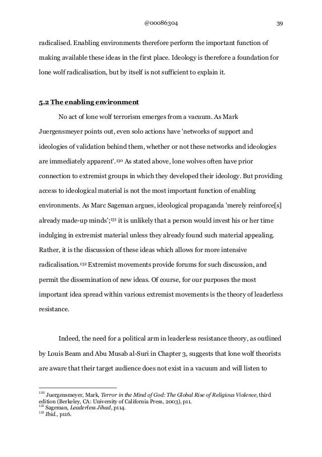 Argumentative Essay On Health Care Reform Love Or Money Essay Use Research Essay Proposal Example also Examples Of High School Essays Assignment On Internet The Ps The Importance Of Learning English Essay