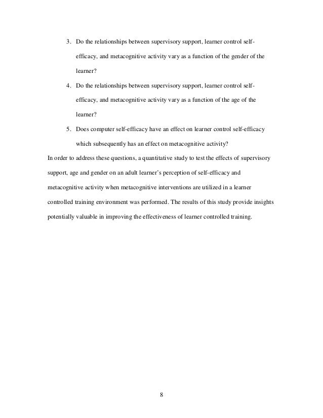 9 CHAPTER II: LITERATURE REVIEW This section will review and apply the significant theories and empirical research encompa...