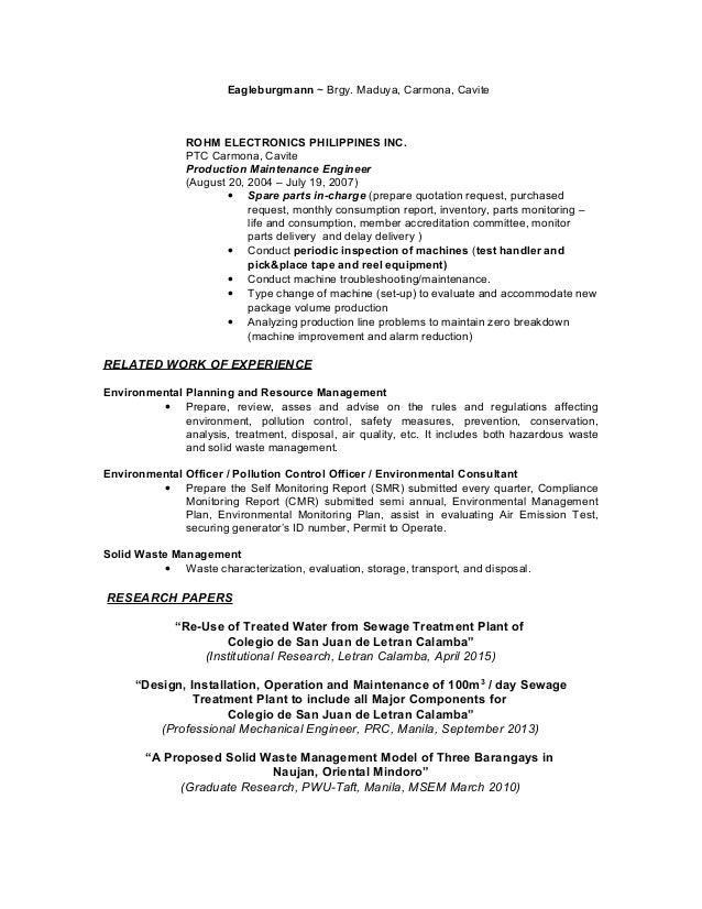 Essay By Nature Critical Thinking Skills College Resume Writing Free