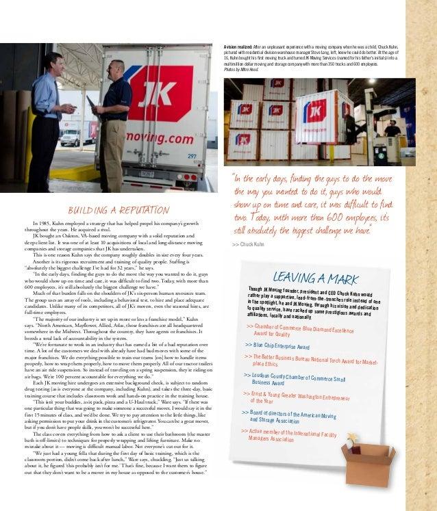 Jk Moving Profile Aug Sept 2013 Smartceo Low Rez