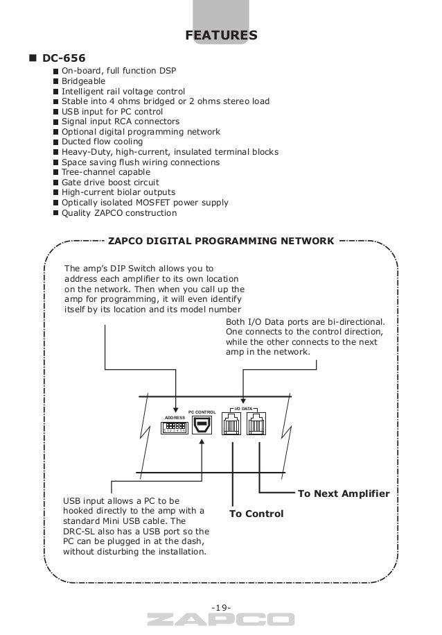 Amp Rockford Fosgate 650 Mos Fet Wiring Diagram Wiring Diagrams