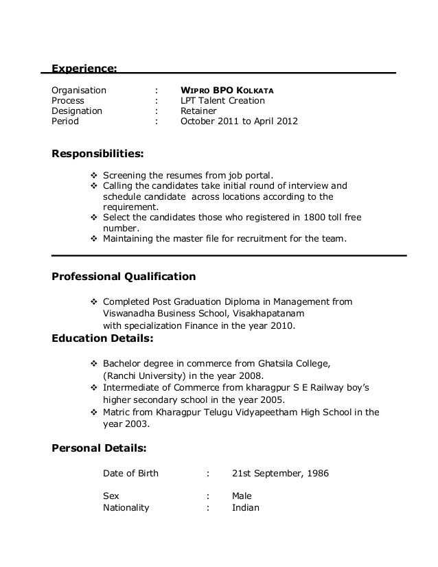 Buy term papers essays Buy Essay of Top Quality resume for bpo Get