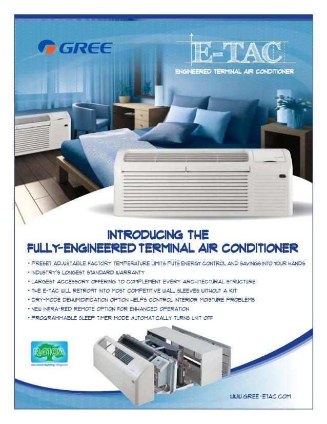 E-TAC_Brochure_2012-01