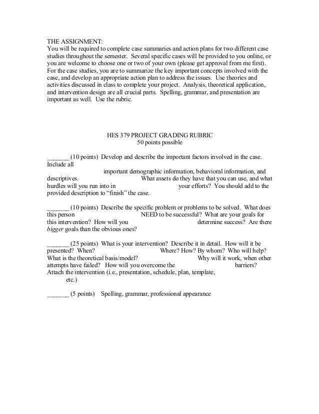 diagnostic exercise abnormal psychology english literature essay Psychology (237) theory of knowledge (882) world literature (1,581)  this  essay will be a critical evaluation of the diagnosis and classification of  abnormality  the first attempt at classification of psychological abnormality was  made by the greek  mental illness and is supported by comprehensive theory  and practice.