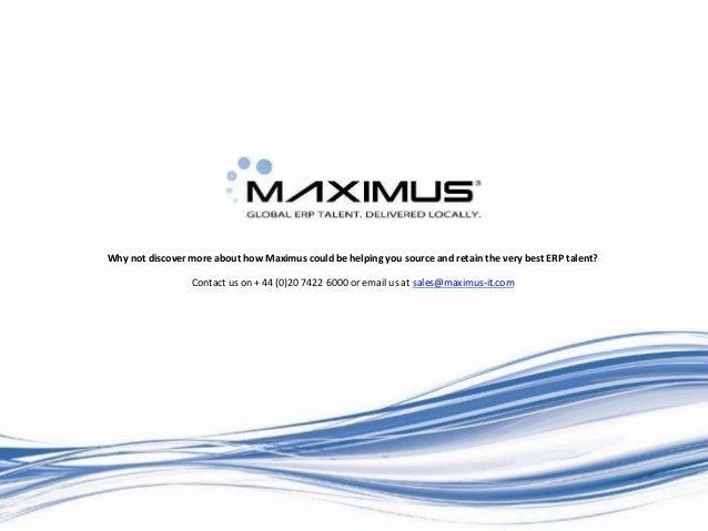 Maximus - Chris - Copy