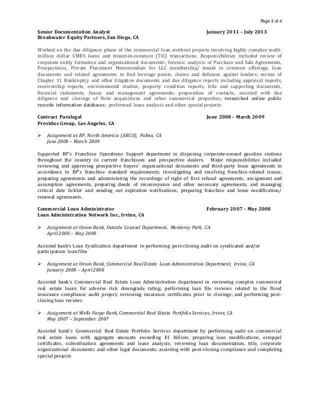 Tess Wilsons Updated Resume 8 7 15 Wmwq