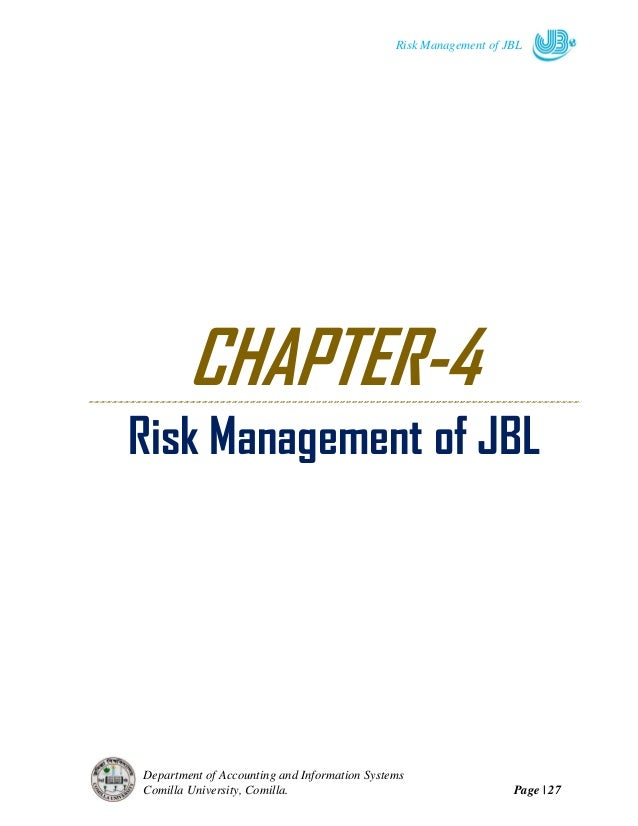 Literature review on credit risk management in bank vijaya