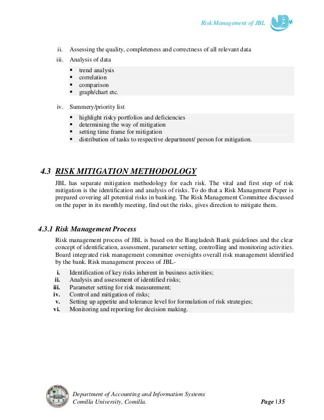 loss prevention director cover letter The sample below is for a security and asset protection executive resume ♦ loss prevention ♦ investigation written 150,000+ resumes and cover.