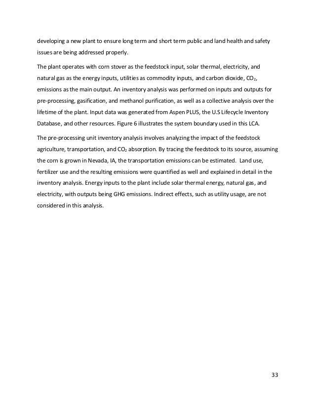 small family happy family essay in english