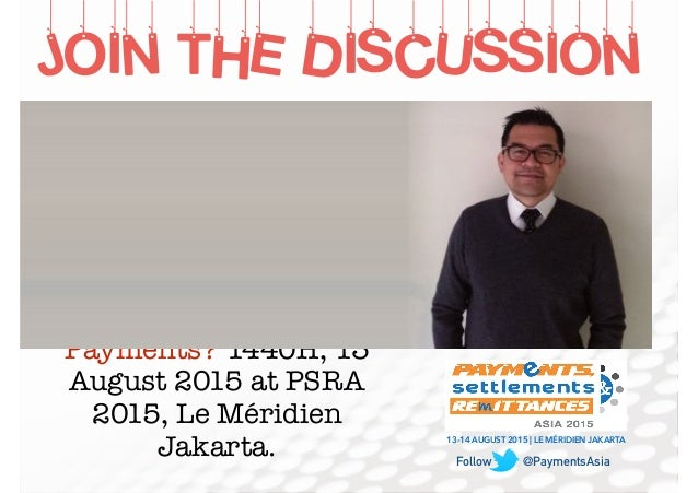 Indonesian payment challenges 2015 11 join the discussion former yahoo indonesia stopboris Gallery