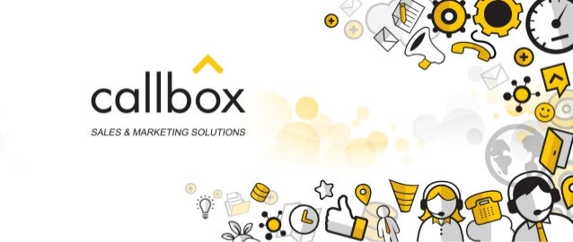 About-Callbox