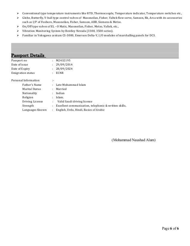 foxboro hindu personals [公告] pixnet、鐘點大師合作「接案加速器app」於痞客邦應用市集上架 全新痞客邦上線!邀您 5/9 搶先體驗 [公告]2018/5/3起,痞.