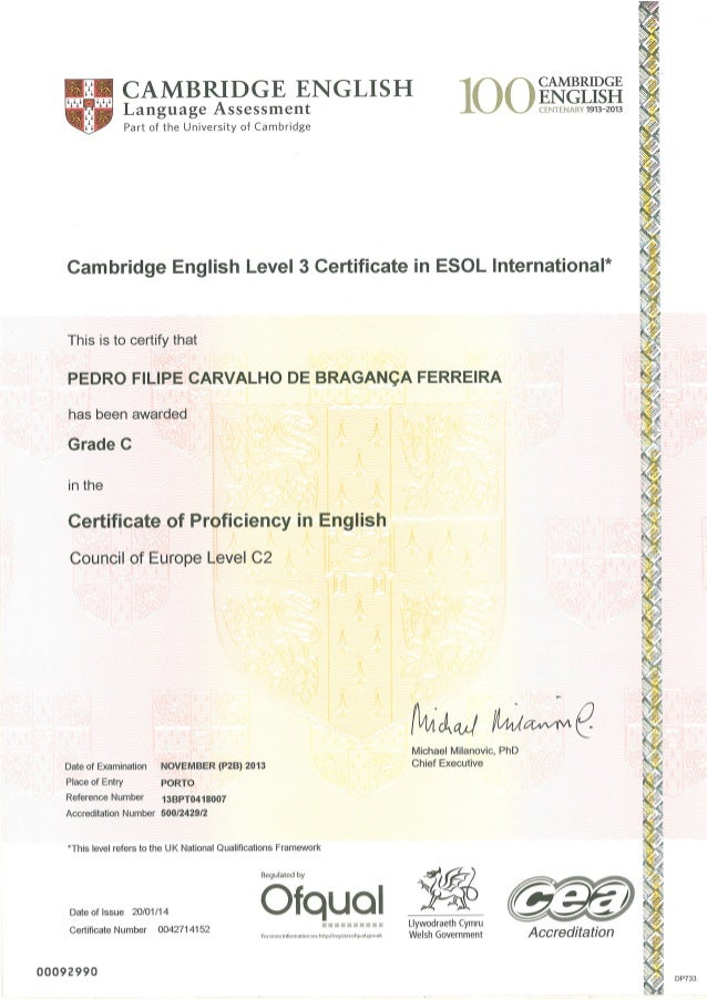 university of cambridge general certificate of 2018-08-21  cambridge students  if your name has changed and you wish to update this on your certificate or transcript please contact student  (previously known as the university of cambridge local examinations.