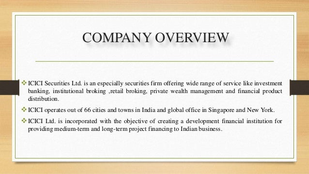 Review of Jeevan Tarang Policy from LIC