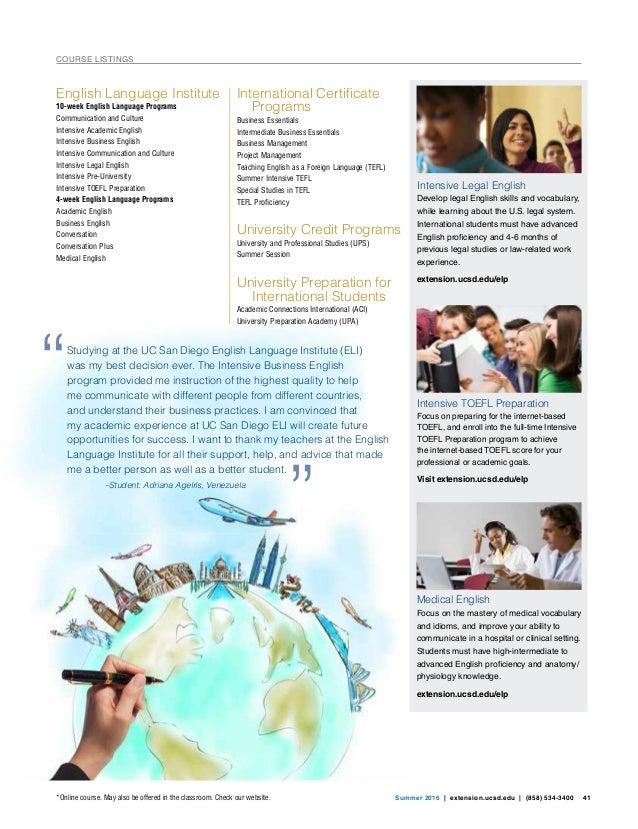 Su16 1001 Ext Magazine 3 28