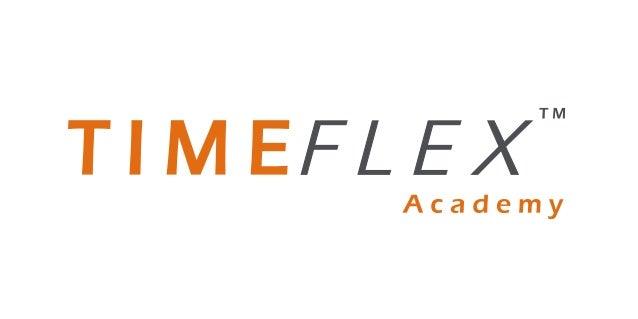 Logo-Timeflexacademy