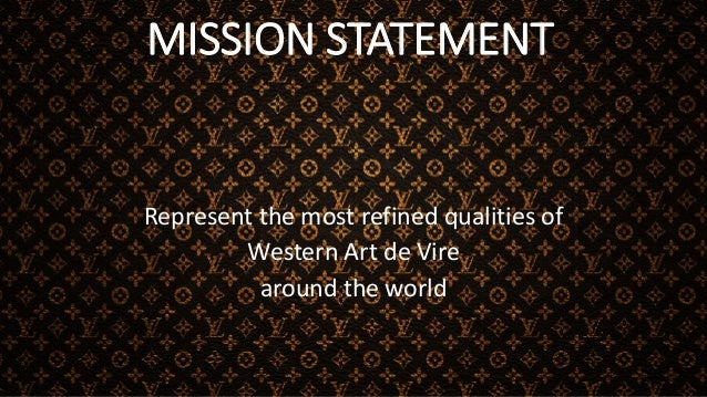 SYNOPSIS • Japan appeared to be a very attractive market for louis Vuitton to enter. • 1977 – Louis Vuitton opened its fir...