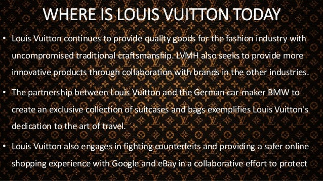luxury watch industry key success factors 2 retail operations six success factors for a tough market complexity = cost  simple operating models are lean a key driver of complexity in a retail environment is the number of unique stock keeping units (skus) and the.