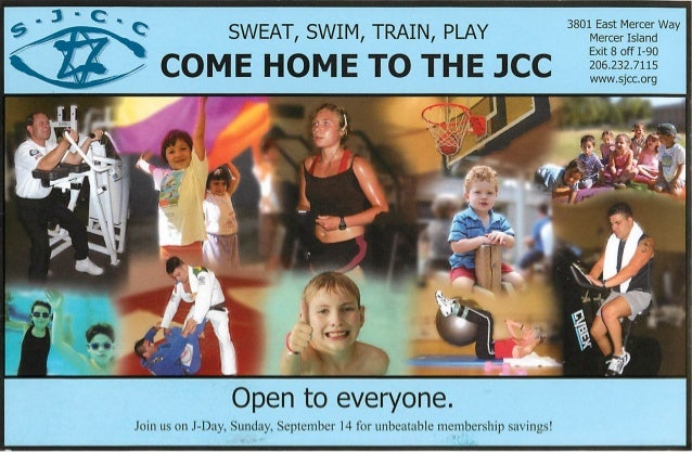 JCCDirectMailPromo