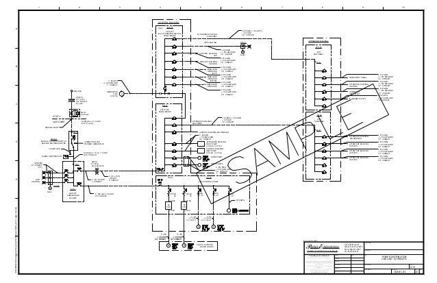1734 Ie8c Ab Wiring Diagram. . Wiring Diagram