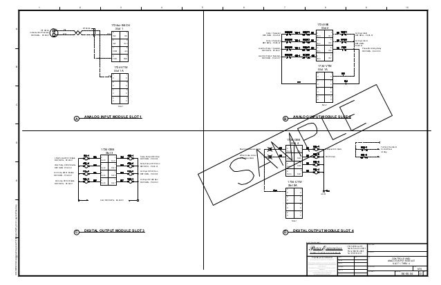 1734 Ie8c Ab Wiring Diagram    Wiring Diagram