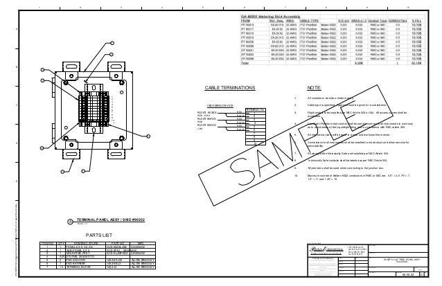 proccontsite 22 638?cb=1455750617 proccontsite 1769-pb4 wiring diagram at reclaimingppi.co