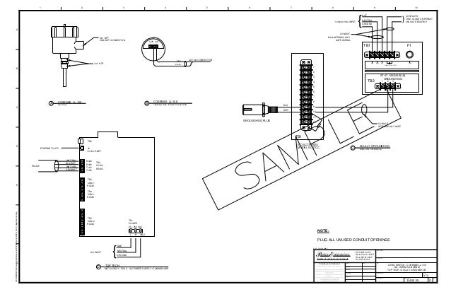 Tremendous 47 St Wiring Diagram Scully Wiring Diagram Panel Wiring 101 Vihapipaaccommodationcom