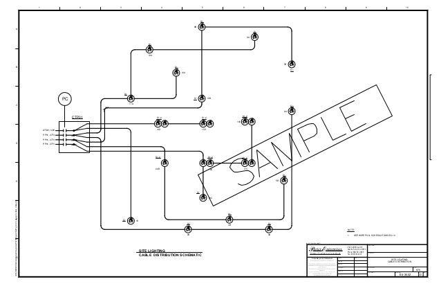 proccontsite 33 638?cb=1455750617 proccontsite 1769-pb4 wiring diagram at bayanpartner.co