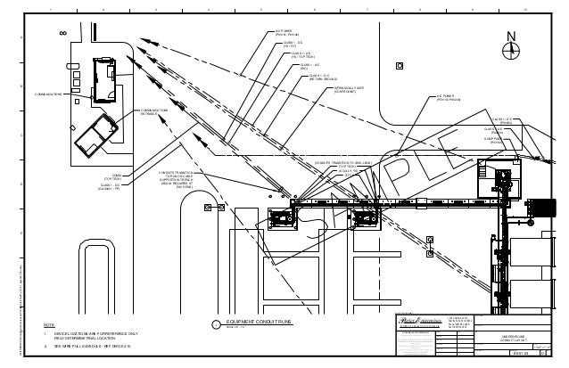 proccontsite 37 638?cb=1455750617 proccontsite 1769-pb4 wiring diagram at bayanpartner.co