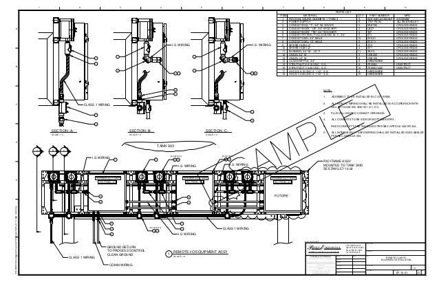 Hvac Parts: Hvac Parts Baton Rouge