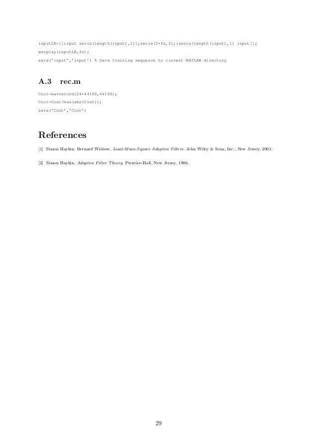 Blog Archives - pastmate