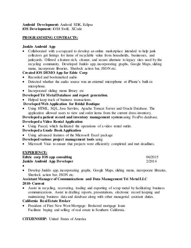 resumeindeed2017