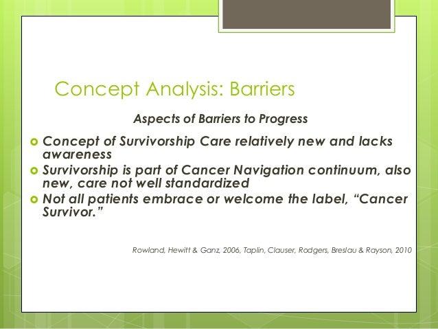 caring concept analysis A concept analysis: caring in nursing raymund christopher r dela peña, rn, rm, man saint louis university.